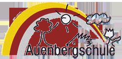 Auenbergschule
